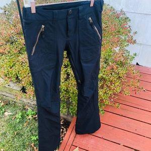 Burton winter pants